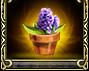 https://socialtest.1100ad.com/images/unit/hero/artefacts/a5/a5_garden_flower.jpg