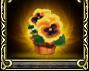 https://socialtest.1100ad.com/images/unit/hero/artefacts/a5/a5_garden_flower_2.jpg