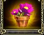 https://socialtest.1100ad.com/images/unit/hero/artefacts/a5/a5_garden_flower_3.jpg
