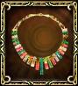 https://socialtest.1100ad.com/images/unit/hero/artefacts/a5/a5_joanna_tourmaline_necklace.jpg