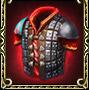 https://socialtest.1100ad.com/images/unit/hero/artefacts/a7/a7_legendary_armor5.jpg