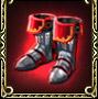 https://socialtest.1100ad.com/images/unit/hero/artefacts/a7/a7_legendary_boots5.jpg