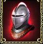 https://socialtest.1100ad.com/images/unit/hero/artefacts/a7/a7_legendary_helm5.jpg